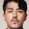 Seung-Won Cha