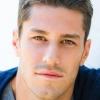 portrait Brandon Quinn