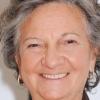 Marthe Villalonga