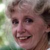 Anne Haney