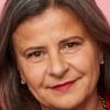 Tracey Ullman