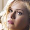 portrait Sara Paxton