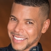 portrait Wilson Cruz