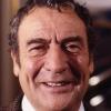Julien Guiomar