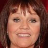 Lesley Dunlop