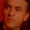 Jean-José Richer
