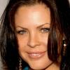 Christa Campbell