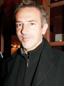 Jean-Pierre Lorit