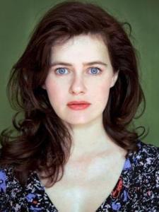 Julie Delarme