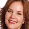 Margaret Colin