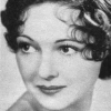 Paulette Dubost