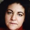 Farida Ouchani