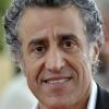 Karim Belkhadra