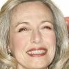 Arièle Séménoff