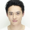 Yuma Ishigaki