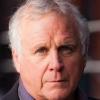 Gary Swanson