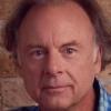 Bruce Jarchow