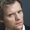 portrait Marc Warren