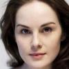 portrait Michelle Dockery