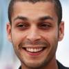 Adel Bencherif