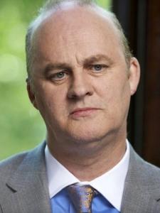 Tim McInnerny