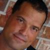 Jeff Chase