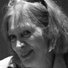 Anne Ludovik