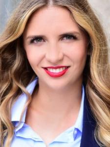 Sophie Kluge