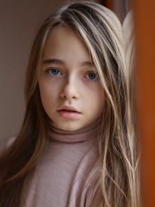 Amelia Lacquemant