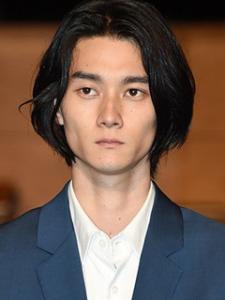 Yanagi Shuntaro