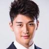 Joey Iwanaga