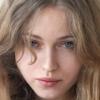 Jessica Cressy
