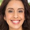 Diana DeLaCruz