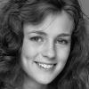 Lucy Deakins