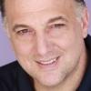Steve Tancora