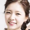 Ji Eun Hwang
