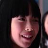 Emili Kawashima