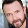 Randy Davison
