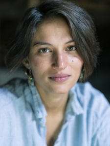 Lucia Passaniti