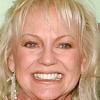 Sharon Thomas Cain