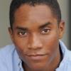 Brett Austin Johnson