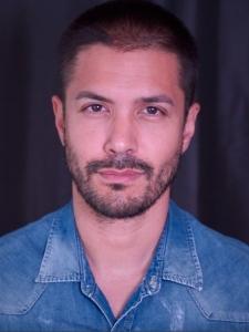 Marco Grazzini