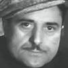 Henri Bosc