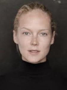 Rosy McEwen