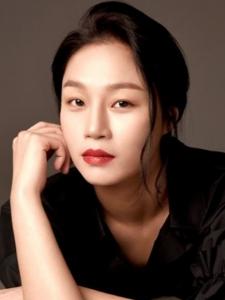 Jin-Hee Jang