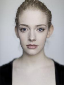 Lily Sacofsky