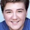 Zachary Alexander Rice