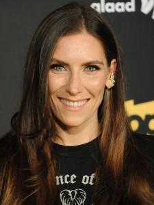 Sarah Levy (2)