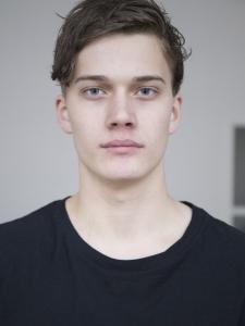 Björn Mosten