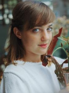 Beatrice Grannò